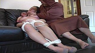 pregant tenåring porno