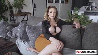 Gay Asain porno