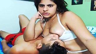 Bangladais porno